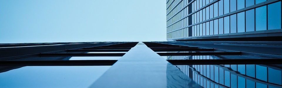 Okna drewniane i aluminiowe