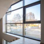 dobre okna aluminiowe na teraźniejsze czasy